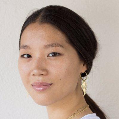 Sophia Li on Muck Rack