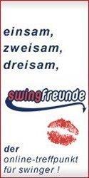 swingfreunde.de