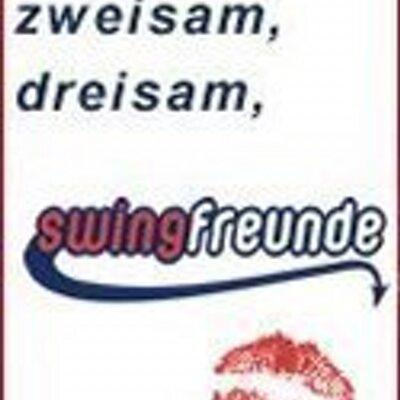 swingerclub besuch swingfreunde login