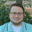 Ian Rice - @i_rice86 - Twitter