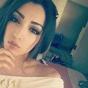 Cintia Trujillo (@CintiaT1017) Twitter