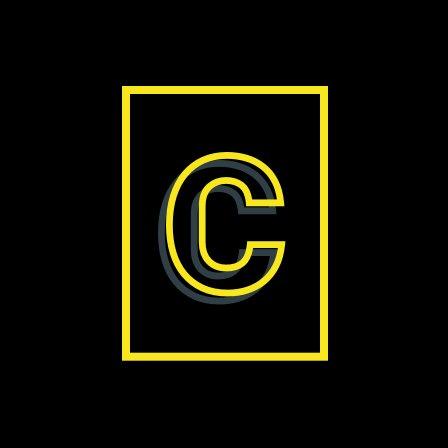 carbon_app