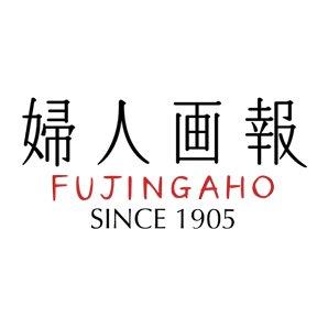 @fujingahojp