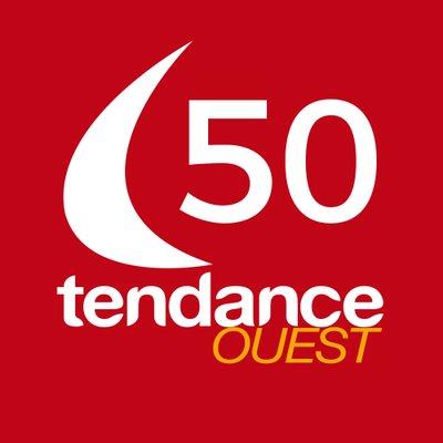 tendanceouest50