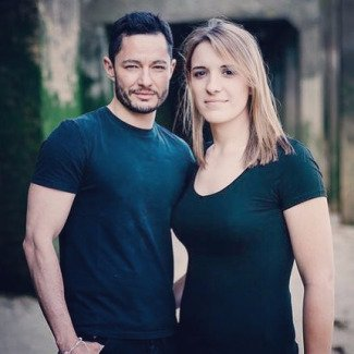 dating sites for mtf