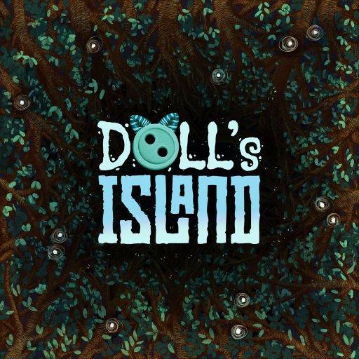Dolls Island Game
