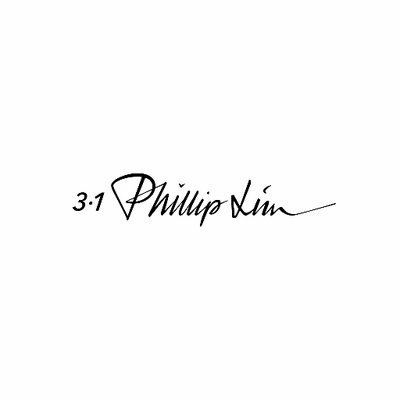@31philliplimjp