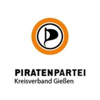 Piratenpartei Gießen