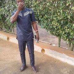 Ogunwale Damilola (@twithdammie01) | Twitter