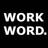 workword_jp