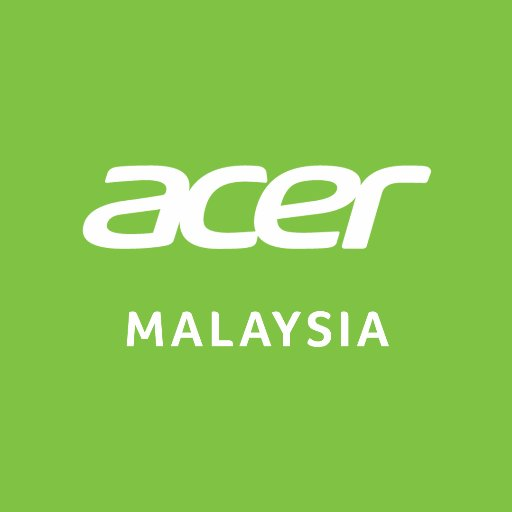 @myacer_official