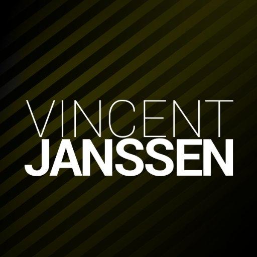 @vincentjanssen