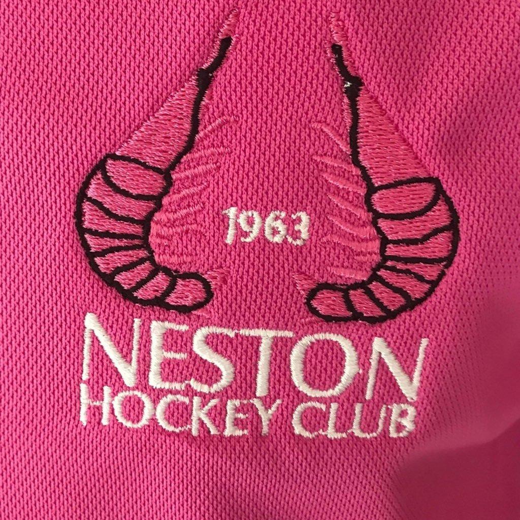 @NestonHockey