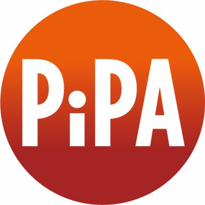 pipa campaign pipainfo twitter