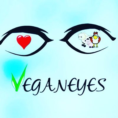 veganske dating app uk