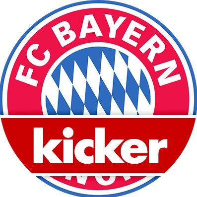 kicker   FC Bayern München