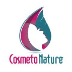 cosmetonature