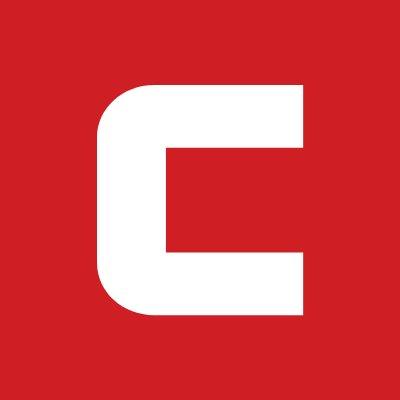 Ctech calcalistech twitter ctech fandeluxe Image collections