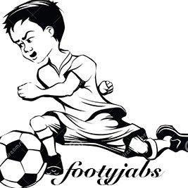 Footyjabs