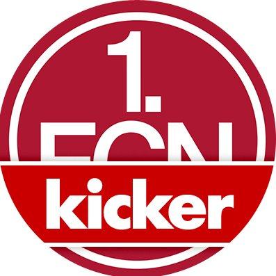 @kicker_FCN