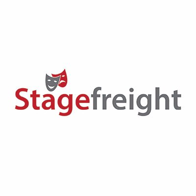 stagefreight (@Stage_Freight) Twitter profile photo