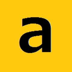 ベストセラー1位- カテゴリ タレント本(総合)  亀梨和也 PHOTOBOOK 『ユメより、亀。』 を Amazon でチェック! https://t.co/cZISgV9sjq   kattun https://t.co/TO3Zi5ZVOC