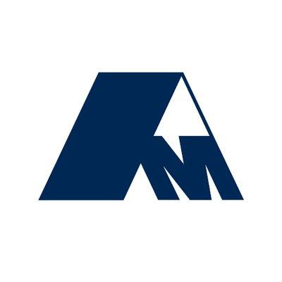 Advanced Machine & Engineering Co
