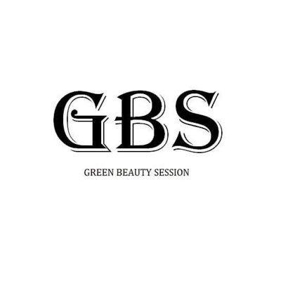 GBS (@GBS_project) | Twitter