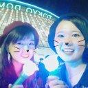 yuka (@060414K) Twitter