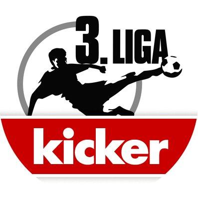 @kicker_3liga_li