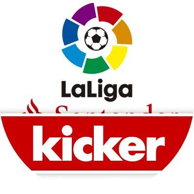 kicker 1.liga