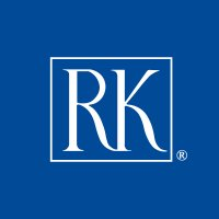 Rose & Kiernan, Inc. (@RoseAndKiernan) Twitter profile photo