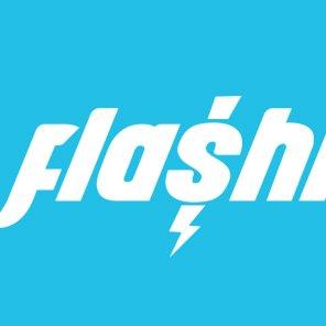 @flashhdeals