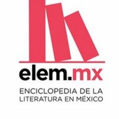 @elem_mx