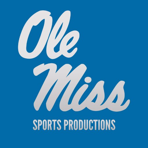 The Emmy Award-winning Ole Miss Sports Productions (OMSP). Catch updates here for videos and other content for your Ole Miss Rebels. #TheSeason #HottyToddy