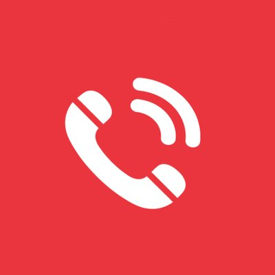 phone dating lines free trial