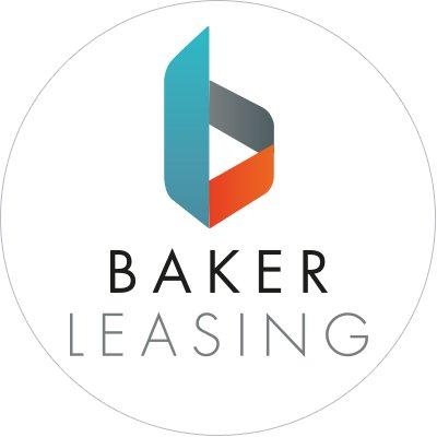 Baker Leasing