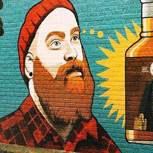 Whisky Willi