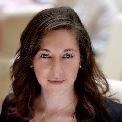 Sarah Davidson on Muck Rack