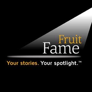 FruitFame.com