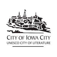 cityofiowacity's Twitter Account Picture