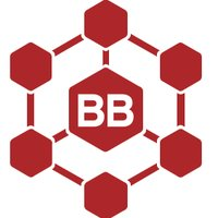 Bundesverband Blockchain