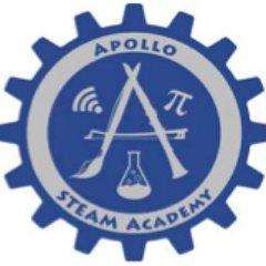 @Apollo_JH