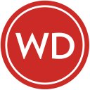 Photo of WritersDigest's Twitter profile avatar