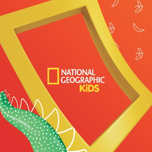 @NGKids