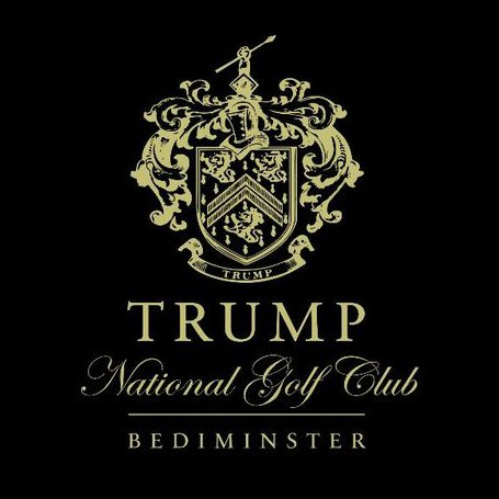 Trump Bedminster