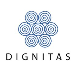 @DignitasIntl