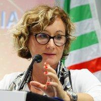 Paola Gilardoni
