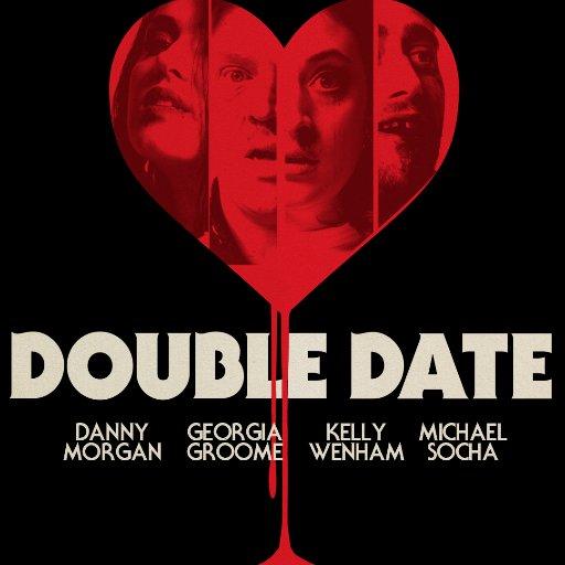 DoubleDate
