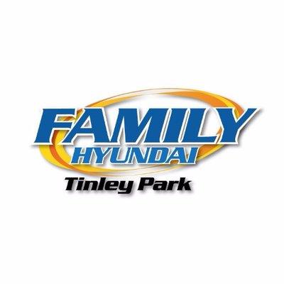 Family Hyundai (@FamilyHyundai) | Twitter
